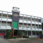 UNDANGAN TEMU WALI MAHASISWA BARU 2020