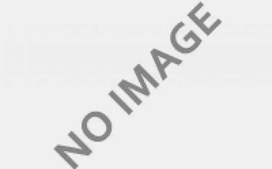 STTDNU - Pengumuman Lelang Sederhana 13 Agustus 2013